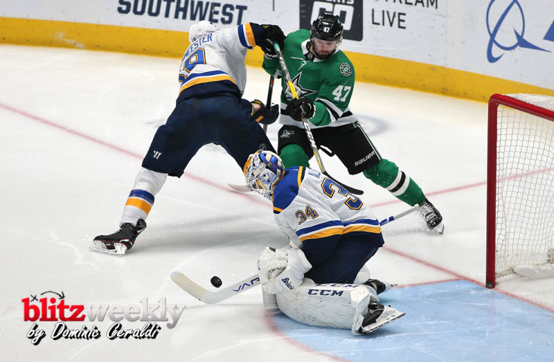 Stars-vs-Blues-47