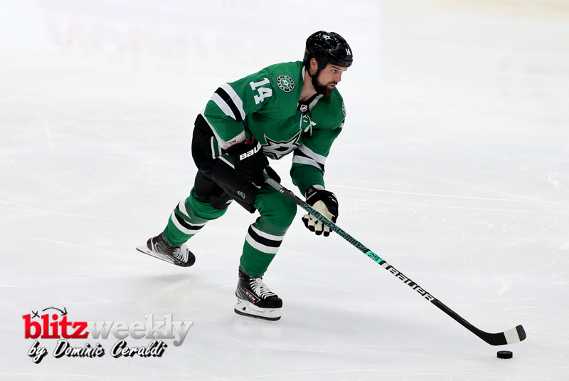 Stars-vs-Blues-48