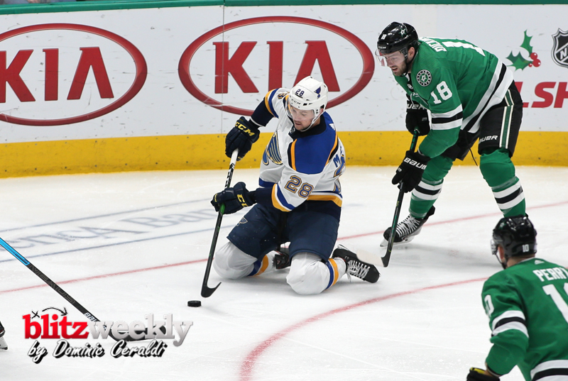 Stars-vs-Blues-7