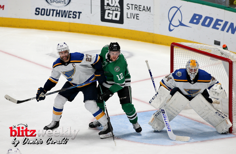 Stars-vs-Blues-9