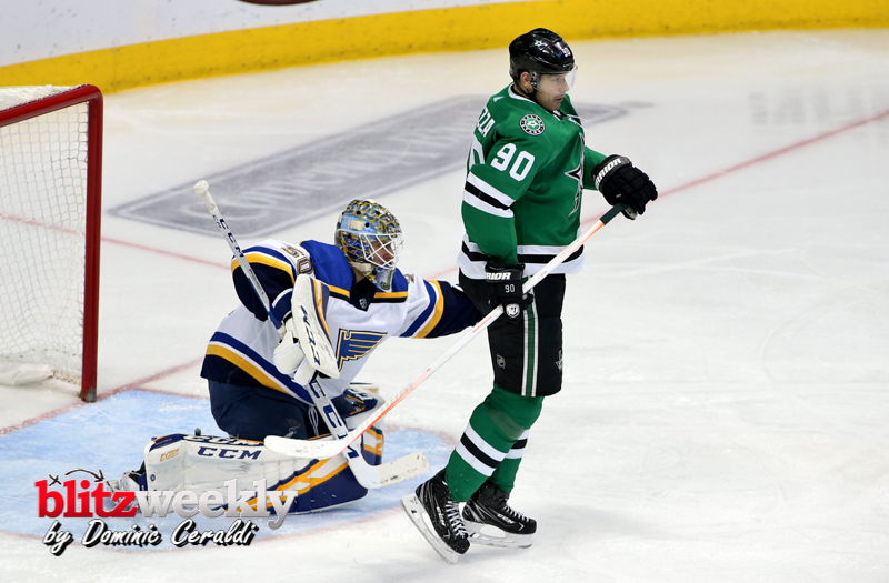 Stars vs Blues (14)