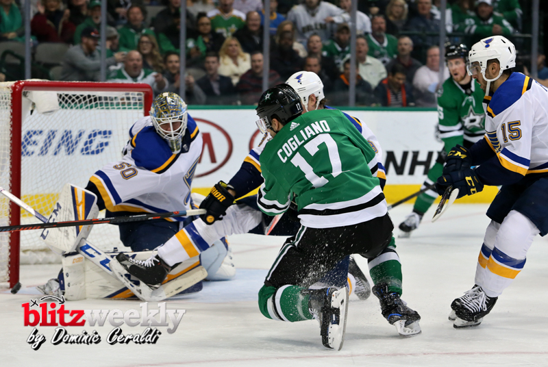 Stars vs Blues (26)