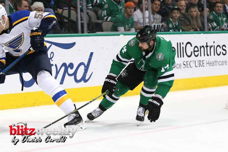 Stars vs Blues (28)