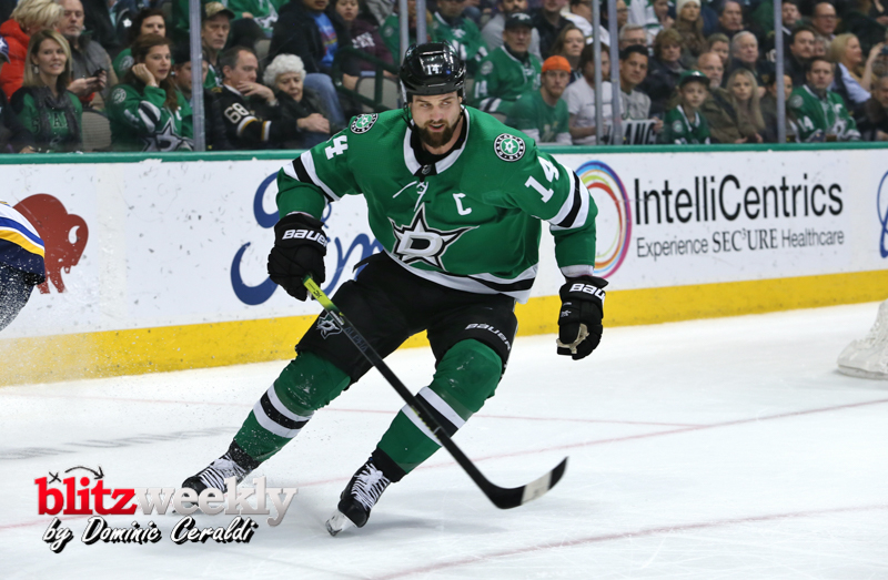Stars vs Blues (29)