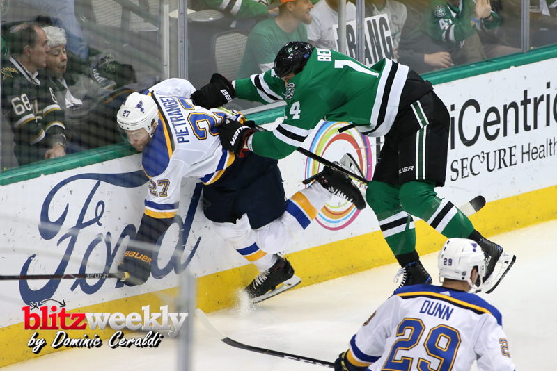 Stars vs Blues (2b)