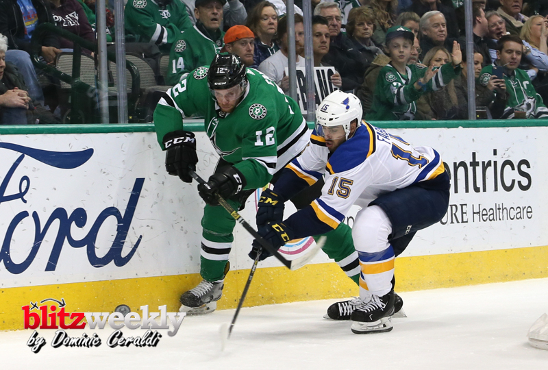 Stars vs Blues (30)