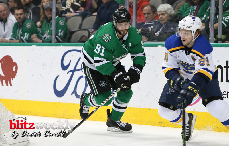 Stars vs Blues (36)
