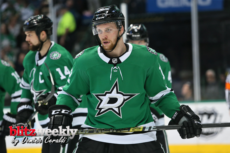 Stars vs Blues (39)