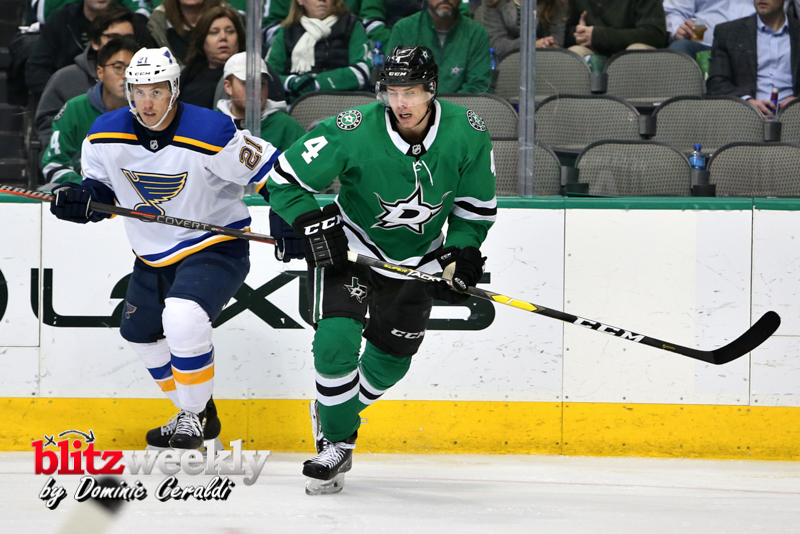 Stars vs Blues (40)