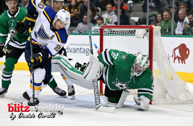 Stars vs Blues (44)