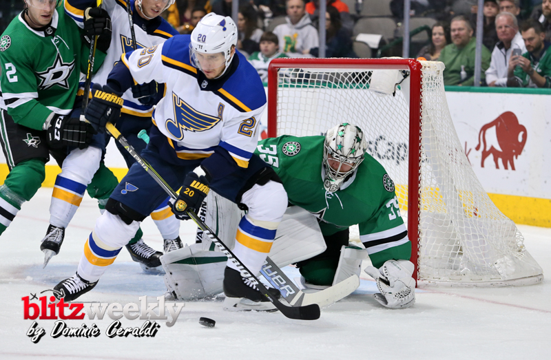 Stars vs Blues (45)