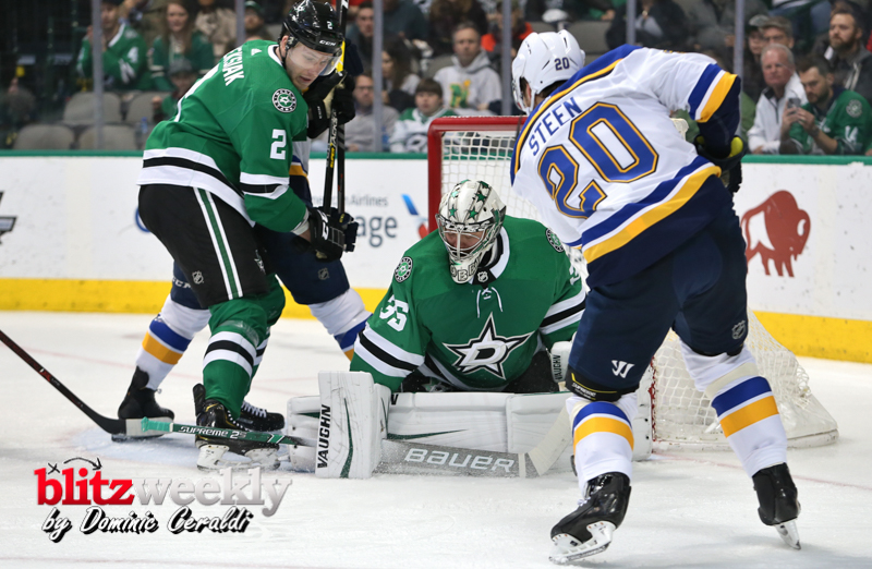 Stars vs Blues (46)