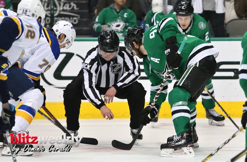 Stars vs Blues (49)