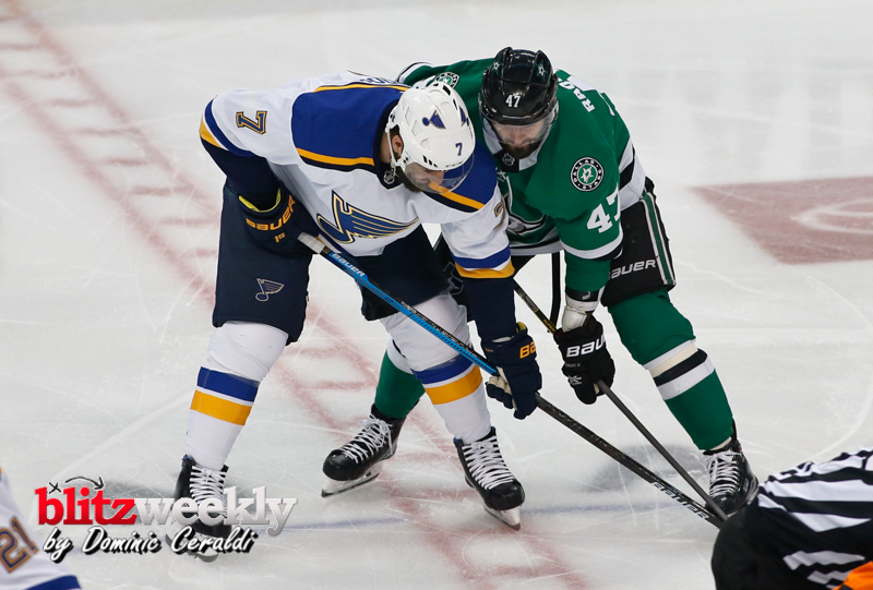 Stars vs Blues G3 (11)