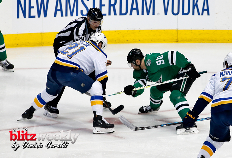 Stars vs Blues G3 (12)