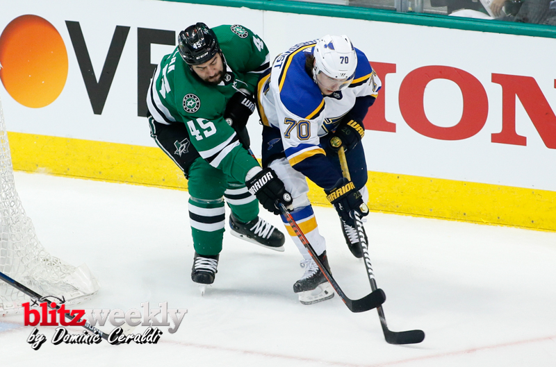Stars vs Blues G3 (24)