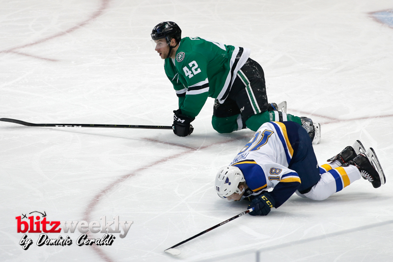 Stars vs Blues G3 (28)