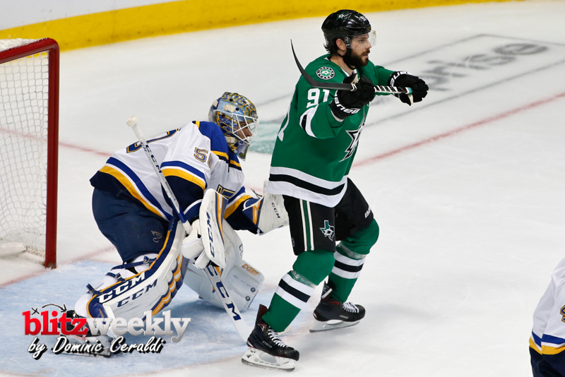 Stars vs Blues G3 (31)