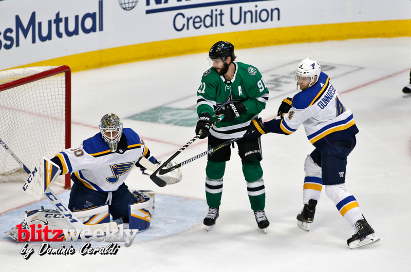 Stars vs Blues G3 (32)