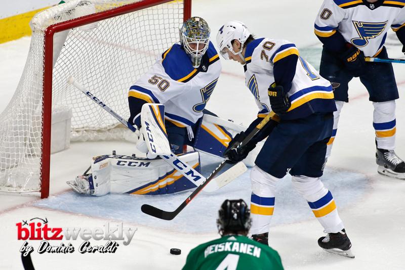 Stars vs Blues G3 (35)
