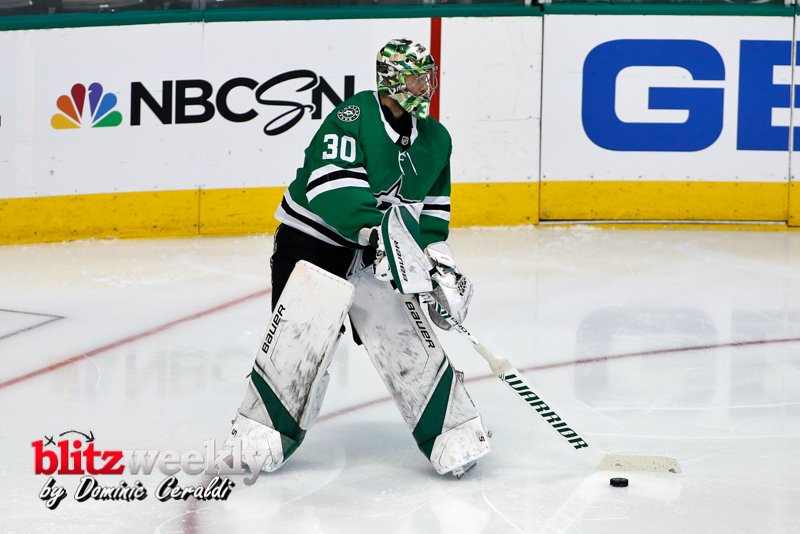 Stars vs Blues G3 (38)