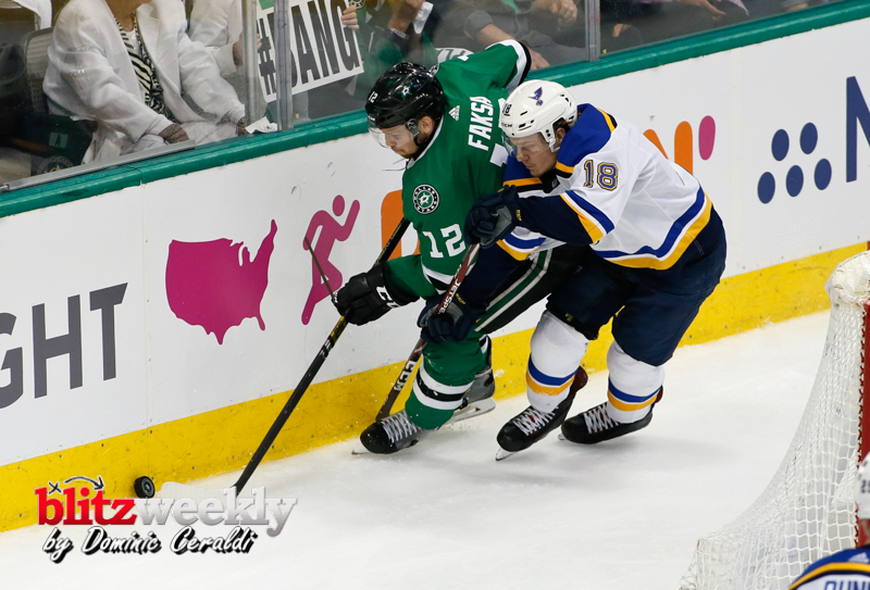 Stars vs Blues G3 (4)
