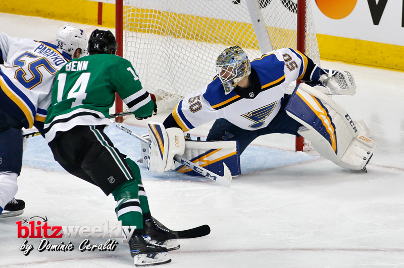 Stars vs Blues G3 (40)