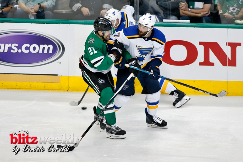 Stars vs Blues G3 (42)