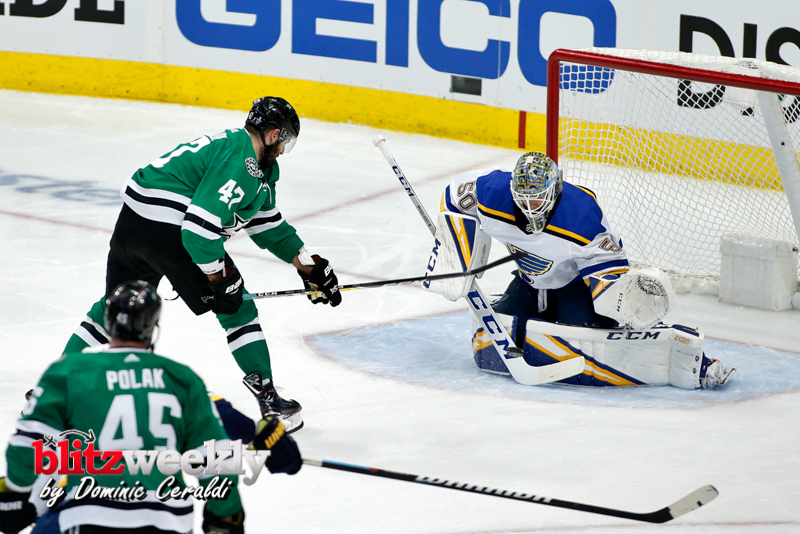 Stars vs Blues G3 (45)