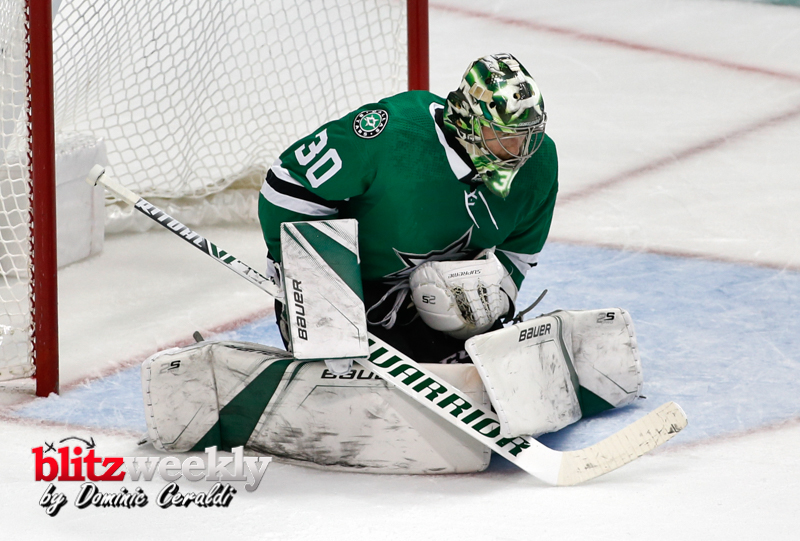Stars vs Blues G3 (46)