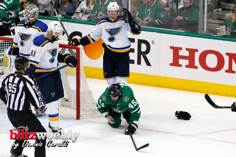 Stars vs Blues G3 (47)