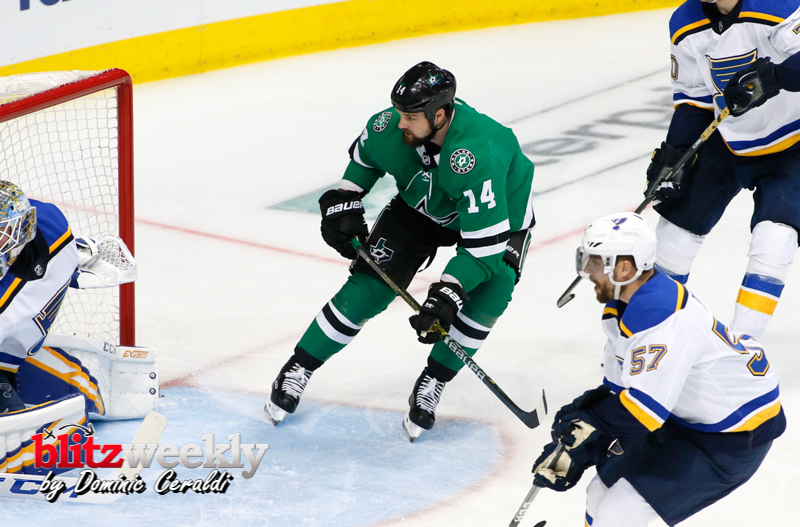 Stars vs Blues G3 (51)