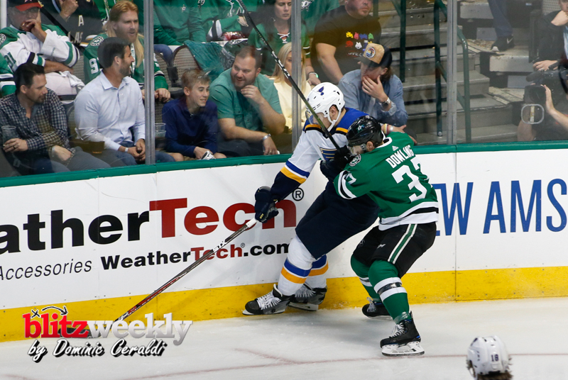 Stars vs Blues G3 (52)