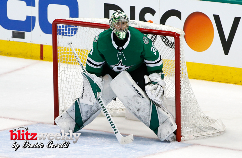 Stars vs Blues G3 (59)