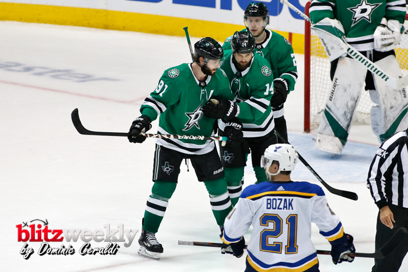 Stars vs Blues G3 (62)