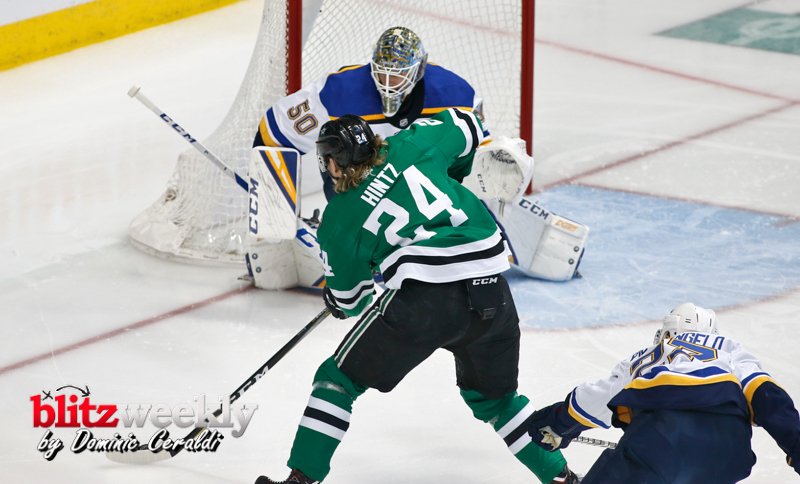 Stars vs Blues G4  (11)