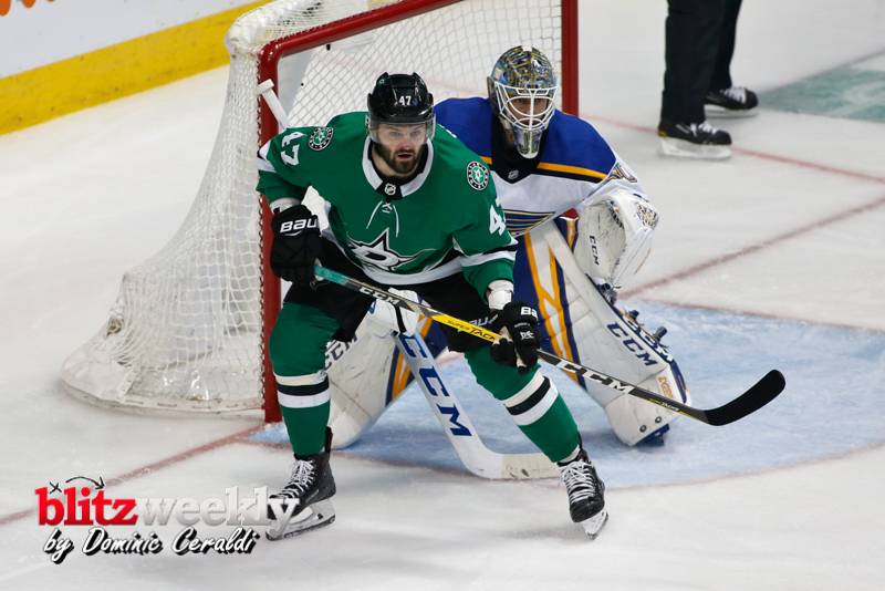 Stars vs Blues G4  (12)