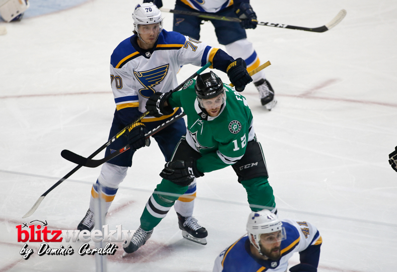 Stars vs Blues G4  (13)
