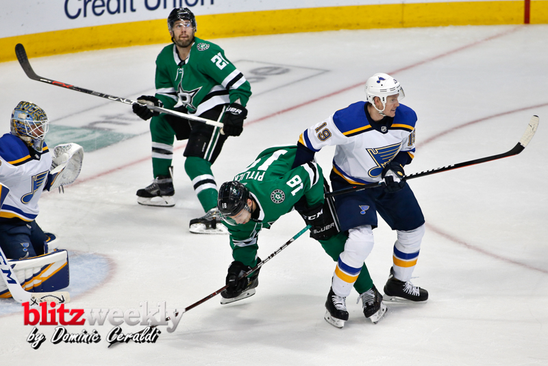 Stars vs Blues G4  (18)