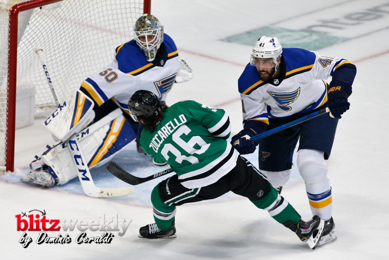 Stars vs Blues G4  (19)