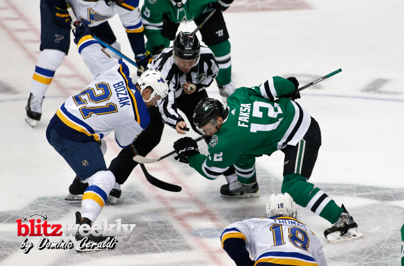 Stars vs Blues G4  (21)
