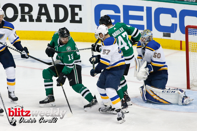 Stars vs Blues G4  (27)