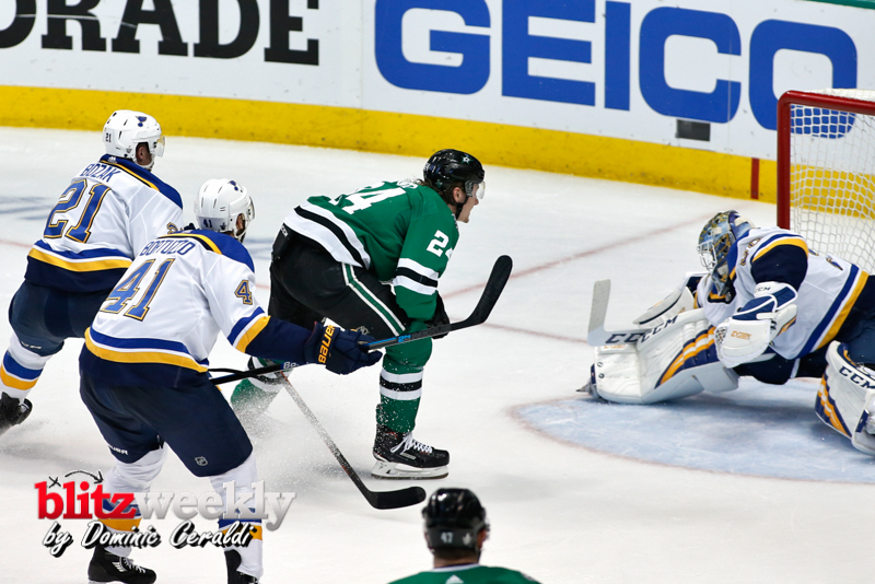Stars vs Blues G4  (34)