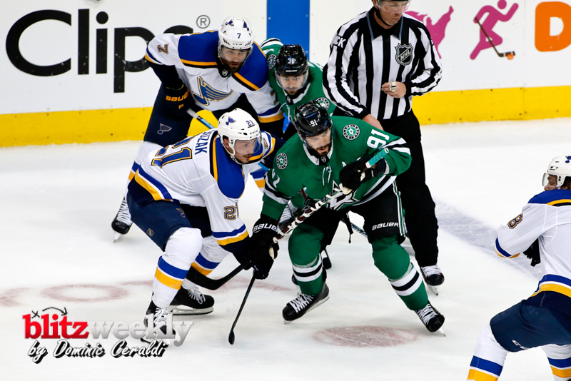 Stars vs Blues G4  (7)