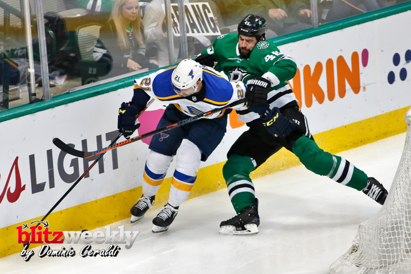 Stars vs Blues G4  (8)