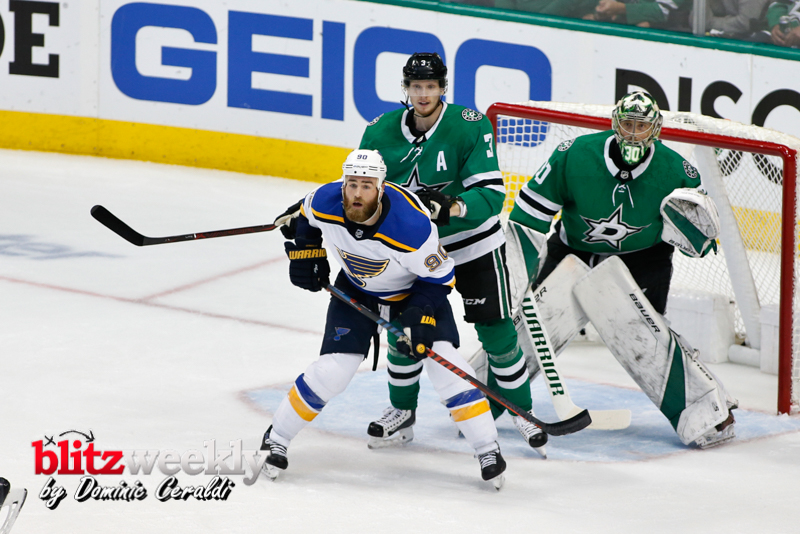 Stars vs Blues Game 6  (15)