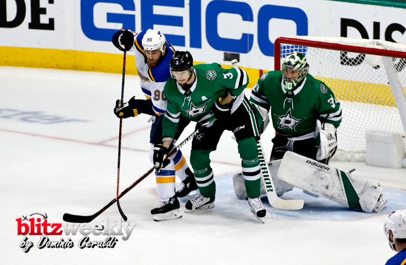 Stars vs Blues Game 6  (17)