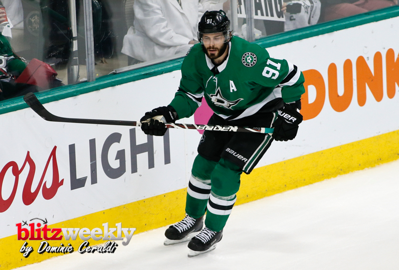 Stars vs Blues Game 6  (24)