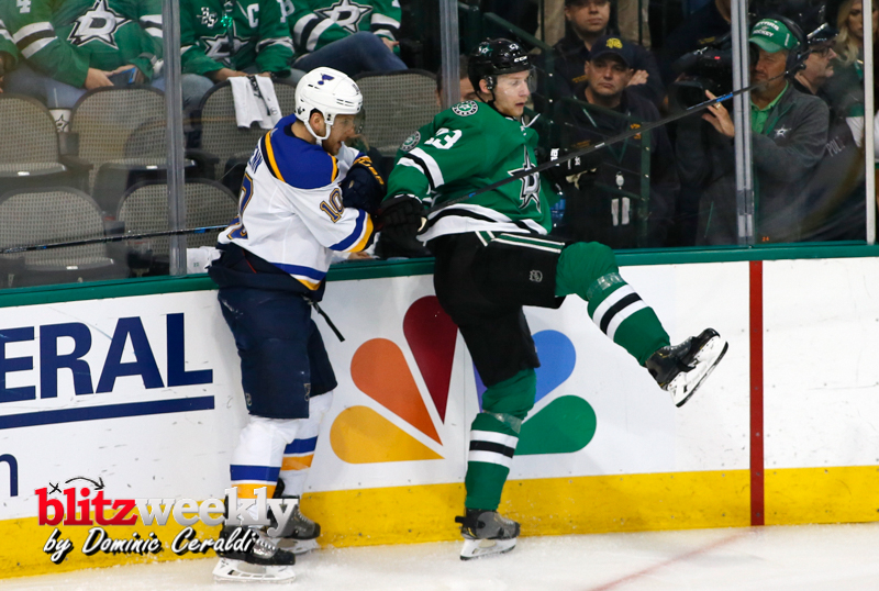 Stars vs Blues Game 6  (25)