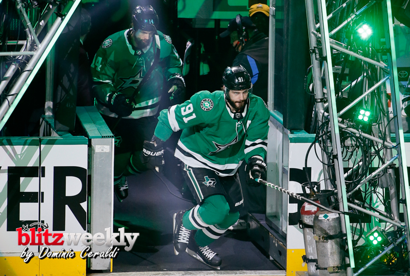 Stars vs Blues Game 6  (26)